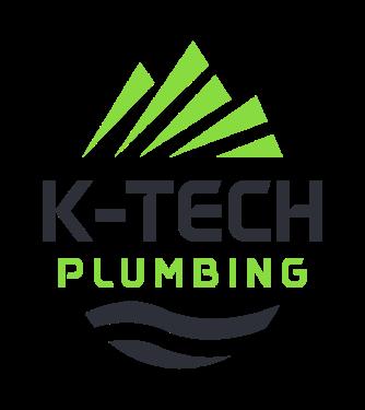 K-techPlumbing_logo-02 1